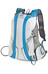 Camp Rapid Backpack white/light blue